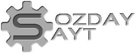 Sozdaysayt - все новое: хорошо забыто старое