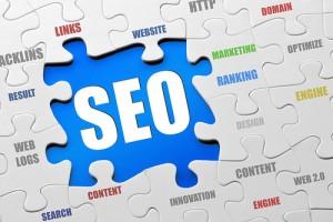 Советы по оптимизации сайта для увеличения посещаемости