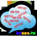 mini_metki