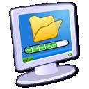Удаленная загрузка файлов