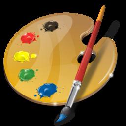 Как научится писать