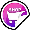Что продают в интернет-магазине?
