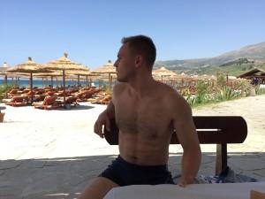 Где отдохнуть в Албании