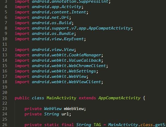 Как исправить ошибку invalid crc android studio